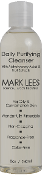 Daily Purifying Cleanser