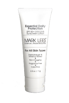 Essential Daily Protection SPF-30