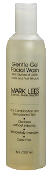 Gentle Gel Facial Wash