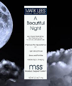 The Moisture Support System® - A Beautiful Night