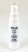 The Moisture Support System® Pept-Eyes 2.0 Eye Creme