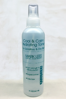 Sensitive Science® Cool & Calm Toner