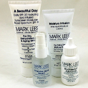 ANTI-AGING KITS- MOISTURE SUPPORT SYSTEM® KIT